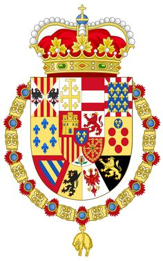 Juan, Count of Barcelona