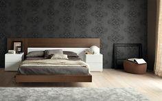 papéis-de-parede-para-quarto-de-casal-1.jpg (700×441)