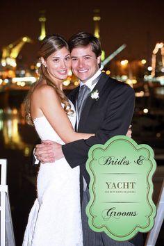 Casamiento Teresa Arborio y Sebastián Berardi