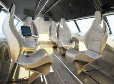 Supersonic Private Aircraft | supersonic-business-jet-futuristic-aircraft-04.jpg