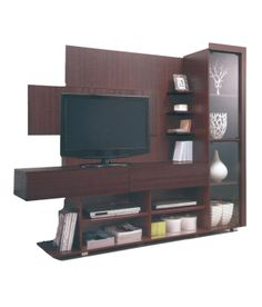 http://www.shoponics.com/deals/alcove-wall-unit-chocolate-color ...