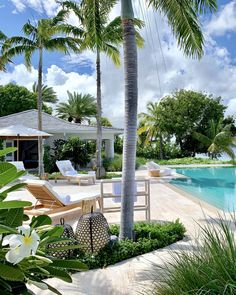 The place offers plenty of tranquil outdoor living spaces and a quiet stretch of beach just steps away from the pool. At Calabash you can enjoy the rare luxury of total privacy. Outdoor Living, Outdoor Decor, Beautiful Islands, Caribbean, Beach House, Living Spaces, Patio, Luxury, Places