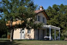 Casa Na Lombardia - Itália!por Depósito Santa Mariah
