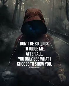 Dark Quotes, Strong Quotes, Wisdom Quotes, True Quotes, Positive Quotes, Motivational Quotes, Funny Quotes, Inspirational Quotes, Qoutes