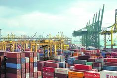 Singapore exports to be affected by China's currency devaluation. Know more: http://www.straitstimes.com/business/economy/chinas-move-may-put-more-pressure-on-spore-exports