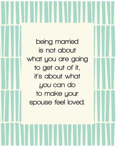 #marriage #husband #wife