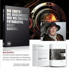 Hommage an René Burri (1933 - 2014) - ein Schweizer Fotograf von Weltrang Ranger, Big Shot, Shots, Movies, Movie Posters, Swiss Guard, Photographers, World, Film Poster