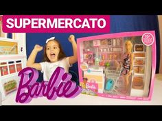 videos #isabellove - YouTube Barbie, Box, Videos, Youtube, Happy, Happy Children, Toys, Boxes, Youtubers
