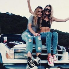 awesome, best, bestfriend, bestfriends, besties, bf, bff, chill, cute, fall, fashion, forever, friend, friends, friendship, fun, funny, gf, goodfriends, happy, igers, live, love, lovethem, memories, party, pink, smile, starbucks, weheartit, winter