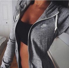 Find More at => http://feedproxy.google.com/~r/amazingoutfits/~3/D8YRHQvSmNI/AmazingOutfits.page