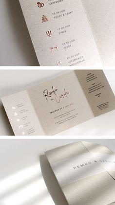 Graphic Wedding Invitations, Electronic Wedding Invitations, Invitation Card Design, Wedding Stationary, Invitation Cards, Wedding Reception Program, Wedding Planner, Wedding Card Design, Wedding Cards
