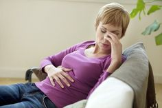 Dolor-de-estómago