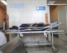 La desconfianza en el sistema de Salud Pública ha crecido entre los cubanos