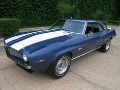 10 best 1969 Camaro Project Car For Sale images on Pinterest ...  Camaro Custom Gas Golf Carts Html on