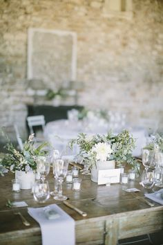 Rustic and authentic wedding at amazing venue in Provence, centerpieces, decor, arch, cake, invitations, stationeries, ceremonies ideas. Let's discover some amazing wedding in a vineyard, lavenders field or village ~ Pictures by Saya Photography #provencalwedding #weddinginprovence #provenceweddingidea #lesdomainesdepatras #weddingnameplacecards #rusticwedding #weddingidea #weddingreception #rusticweddingceremony #provence #provenceweddingvenue #rusticweddingideas #lesdomainesdepatrasmariage Wedding Set Up, Wedding Name, Paris Wedding, French Wedding, Green Wedding, Wedding Colors, Patras, Rustic Wedding Inspiration, Destination Wedding Inspiration