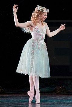 Afbeeldingsresultaat voor ballet ballerina