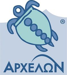 Οι Χελώνες βρήκαν το Ασφαλές Λιμάνι τους.   Portbook.gr