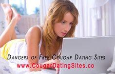 Rs tai chi drymaster online dating