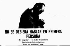 http://gatopistola.blogspot.com.es/search/label/ARTEFACTO DE NICANOR PARRA