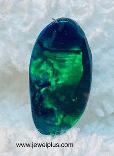Marble, Jewelry, Jewlery, Jewels, Jewerly, Marbles, Jewelery, Accessories