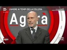 Gregorio De Falco a Agorà 14/2/2018