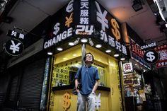 Alguém acredita que a economia chinesa cresce realmente a altas taxas? - http://controversia.com.br/19537