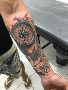 family tattoos for men chest * family tattoos for men & family tattoos for men symbolic & family tattoos for men arm & family tattoos for men forearm & family tattoos for me Hand Tattoos, Ink Tattoo, Forarm Tattoos, Forearm Tattoo Men, Body Art Tattoos, Print Tattoos, Arrow Tattoos, Tattoo Flash, Tattoo Pain