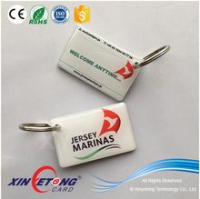 RFID / NFC Epoxy Tag, RFID / NFC Epoxy Tag direct from Shenzhen Xinyetong Technology Co., Ltd. in China (Mainland)