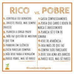 O Rico, Time Of Your Life, Savings Plan, Study Tips, Life Lessons, Saving Money, Digital Marketing, Reflection, Coaching