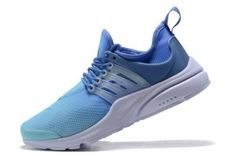 cheap for discount 12c2b b774c Nike Air Presto Running Shoes - Page 2 of 2 - NikeRuningShoes.com
