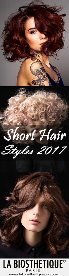 Der International Beauty Stylist Landessieger Look 2015 der Schweiz von Lukas Suter aus dem Salon Mad Hairstyling. Hair styles │Short hairstyles │Cute girls hairstyles │New hair │Strait hair │Hair weaves │Prom hairstyles │Formal hairstyles │Party hairstyles │Homecoming hairstyles  #Hairstyles #Shorthairstyles #Cutegirlshairstyles #Newhair #Straithair #Hairweaves #Promhairstyles #Formalhairstyles #Partyhairstyles #Homecominghairstyles