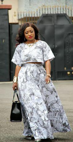 African Fashion Ankara, African Inspired Fashion, Latest African Fashion Dresses, African Print Fashion, Africa Fashion, African Style, Short African Dresses, African Print Dresses, African Prints