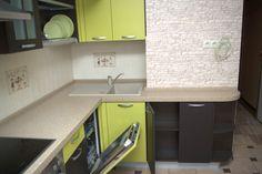 дизайн кухни в доме п-3: 21 тыс изображений найдено в Яндекс.Картинках