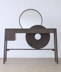 ora ito table furniture pinterest. Black Bedroom Furniture Sets. Home Design Ideas