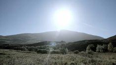 "#Outlander Season 1x01 ""Sassenach"" Landscape Still"