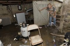 Basement wall crack FAQ? Hey! Why take a chance, right? Take 5 little minutes and grab these crucial frequently asked questions and answers info shared below! You can see our first Q&A, just click the link to get started. http://foundationsolutionskcmo.com/basement-wall-cracks-faq-northmoor-mo-in-platte-county/
