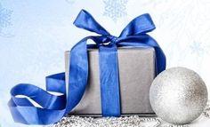 Na minha cabeça, o Natal está muito próximo - http://parapoupar.com/na-minha-cabeca-o-natal-esta-muito-proximo/