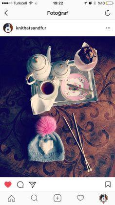 Hat&love ✨