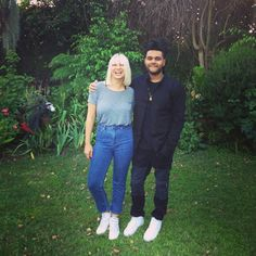 About Elastic Heart | rOCK gENIUS:   Sia once again brandishes her powerhouse vocals for a hip-hop-infused collaboration with alt-R&B star The Weeknd backed by Diplo's production. It's an anguished love duet about resilience in love.