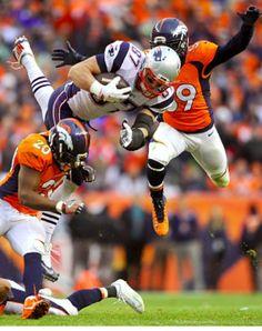 6a1e606516e35 35 best NFL images on Pinterest