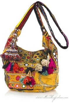 Simone Camille Purse.  Oh how I wish I could have this...