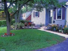 Home for sale 2651 Summit Avenue, Broomall PA 19008. http://www.anthonydidonato.net/wordpress/2012/06/04/home-for-sale-2651-summit-avenue-broomall-pa-19008/# MLS # 6062420. Please Contact Me for more information about this Home for sale 2651 Summit Avenue, Broomall PA 19008 and other Homes for sale in Delaware County PA and the Wilmington Delaware Areas:  Anthony DiDonato CENTURY 21 All-Elite Inc. Cell Number: (610) 659-3999 Email: anthony@anthonydidonato.com