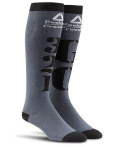 CrossFit HQ Store- Men's CrossFit 321 Go Sock