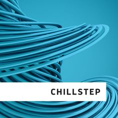 https://vo-radio.com/web/difmchillstep <p>DI.FM Chillstep is broadcasting from the USA. Its musical genre is Dubstep and Chillout. The channel is regularly updated. Enjoy the tracks of Armin van Buuren, Matt Vice, Biome, Swarms, Aftee.
