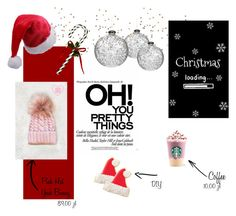 100 Gift by aneczkaxoxo on Polyvore featuring Shishi