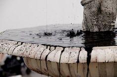 Hade's fountain of youth