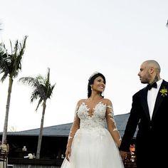 Nicky Jam @nickyjampr: Hollywood, Wedding Dresses, Celebrities, Pictures, Beauty, Instagram, Daddy Yankee, Sexy, Fashion