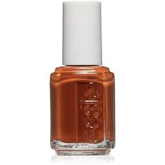 essie Fall 2016 Trend Collection Nail Polish, Playing Koi, 0.46 fl. oz. on Amazon.com ✓ FREE SHIPPING on qualified orders