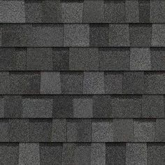 Best Roof Shingles Owens Corning In Driftwood Grimm In 2019 640 x 480