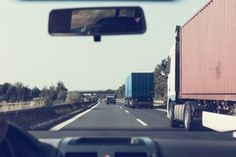 Safe Driving Tips for Teenage Drivers Safe Driving Tips, Driving Safety, Norfolk, Low Car Insurance, Health Insurance, South Side Chicago, Automobile, Dashcam, Semi Trucks
